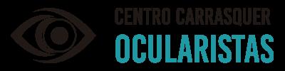 Centro Carrasquer - Ocularista